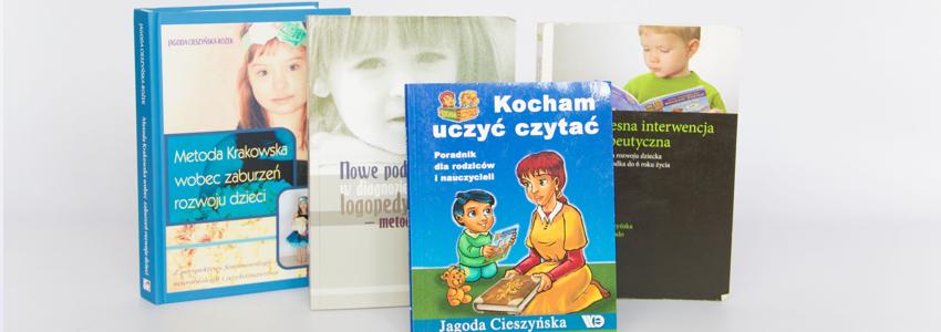 Podstawy naukowe i metodyczne wczesnej nauki czytania
