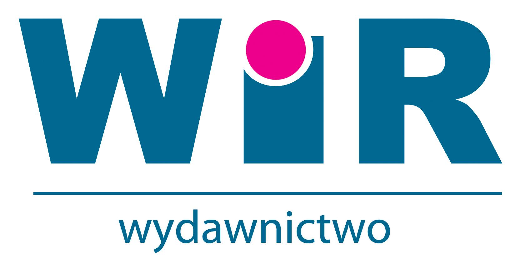 logo_wir_300dpia
