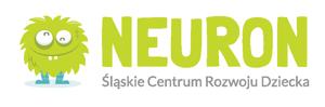 Neuron - Śląskie Centrum Rozwoju Dziecka