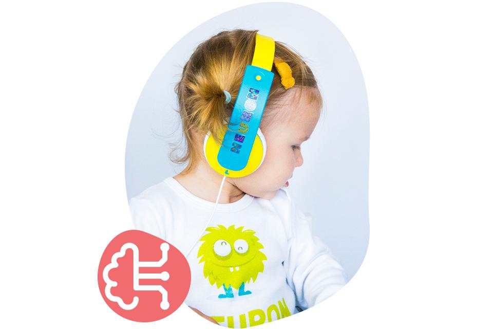 wczesna-nauka-czytania-metoda-symultaniczno-sekwencyjna_neuron-slaskie-centrum-rozwoju-dziecka-bombel-dziecko-1