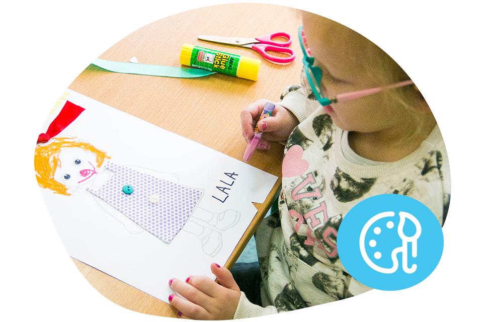 wczesna-nauka-czytania-metoda-symultaniczno-sekwencyjna_neuron-slaskie-centrum-rozwoju-dziecka-bombel-dzieci-9