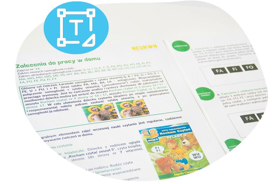 wczesna-nauka-czytania-metoda-symultaniczno-sekwencyjna_neuron-slaskie-centrum-rozwoju-dziecka-logoterapia-1